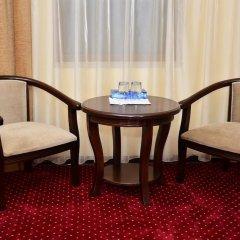 Отель Diyora Hotel Узбекистан, Самарканд - отзывы, цены и фото номеров - забронировать отель Diyora Hotel онлайн удобства в номере фото 2
