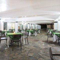 Отель Be Live Experience Hamaca Beach - All Inclusive Доминикана, Бока Чика - 1 отзыв об отеле, цены и фото номеров - забронировать отель Be Live Experience Hamaca Beach - All Inclusive онлайн питание