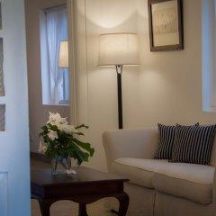 Отель CozyNest Шри-Ланка, Галле - отзывы, цены и фото номеров - забронировать отель CozyNest онлайн комната для гостей фото 2