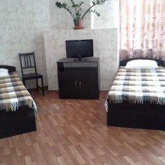 Hostel on Leningradskoe Shosse 25 1 удобства в номере