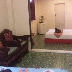 Отель Kantiang Guesthouse Ланта фото 11