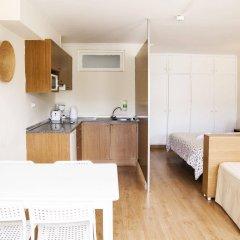 Отель Sintra Sol - Apartamentos Turisticos в номере фото 2