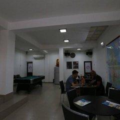 Отель Backpack Lanka Шри-Ланка, Коломбо - отзывы, цены и фото номеров - забронировать отель Backpack Lanka онлайн интерьер отеля фото 2