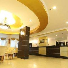 Отель Mysea Hotels Alara - All Inclusive интерьер отеля фото 3