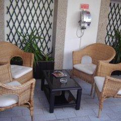 Hotel Grande Rio Порту спа
