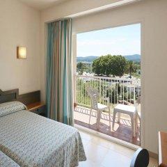 Invisa Hotel Es Pla - Только для взрослых комната для гостей фото 4