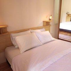 Отель Vila Simona Будва комната для гостей фото 4