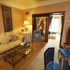 Отель Lisboa Plaza Лиссабон комната для гостей фото 5