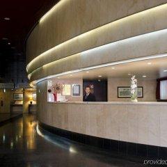 Отель VIP Executive Eden Aparthotel Лиссабон интерьер отеля