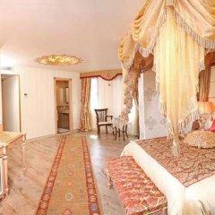 Albatros Premier Hotel 4* Улучшенный номер с различными типами кроватей