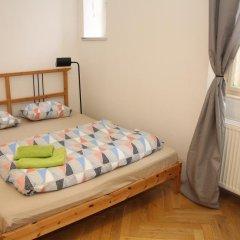 Отель Apartmány Letná Чехия, Прага - отзывы, цены и фото номеров - забронировать отель Apartmány Letná онлайн фото 26