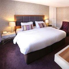 Best Western Red Lion Hotel комната для гостей фото 4