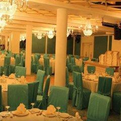 Uzungol Onder Hotel & Spa Турция, Узунгёль - отзывы, цены и фото номеров - забронировать отель Uzungol Onder Hotel & Spa онлайн помещение для мероприятий фото 2