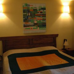 Отель Rastoni Греция, Эгина - отзывы, цены и фото номеров - забронировать отель Rastoni онлайн комната для гостей фото 2