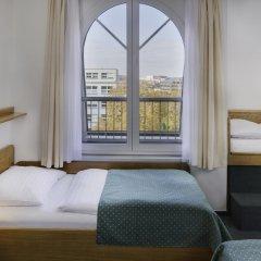 Hotel OTAR комната для гостей фото 3