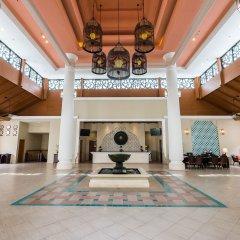 Отель Ravindra Beach Resort And Spa Таиланд, На Чом Тхиан - 6 отзывов об отеле, цены и фото номеров - забронировать отель Ravindra Beach Resort And Spa онлайн