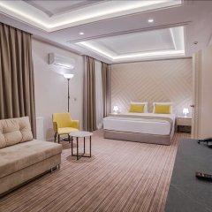 Kaleli Турция, Газиантеп - отзывы, цены и фото номеров - забронировать отель Kaleli онлайн комната для гостей фото 4