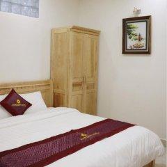 A.m Memory Hotel Далат комната для гостей фото 5