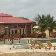Rlj Kendeja Resort and Villas in Monrovia, Liberia from 259$, photos, reviews - zenhotels.com photo 3