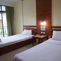 Отель Baan Nat фото 5