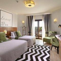 Letoonia Golf Resort Турция, Белек - 2 отзыва об отеле, цены и фото номеров - забронировать отель Letoonia Golf Resort онлайн комната для гостей