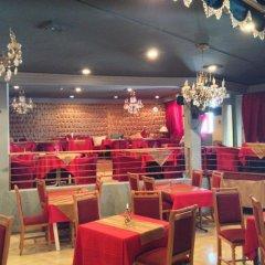 Отель Rodes Тунис, Мидун - отзывы, цены и фото номеров - забронировать отель Rodes онлайн питание фото 2