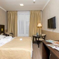 Отель Элиза Инн Зеленоградск комната для гостей