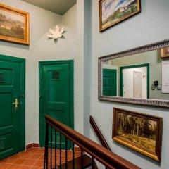 Апартаменты Apartments Old Town Square интерьер отеля фото 2