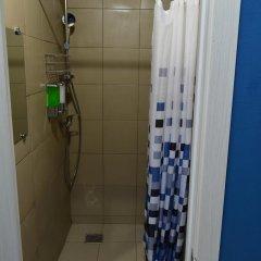 Гостиница Rolling Stones Hostel в Иркутске 3 отзыва об отеле, цены и фото номеров - забронировать гостиницу Rolling Stones Hostel онлайн Иркутск ванная