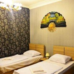 Отель Old Villa Metekhi Грузия, Тбилиси - отзывы, цены и фото номеров - забронировать отель Old Villa Metekhi онлайн спа
