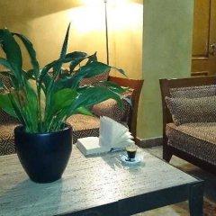 Hotel Pamplona Villava сауна