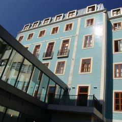 Eurostars Das Artes Hotel фото 14