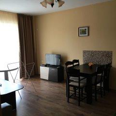 Отель Апарт-Отель Horizont Болгария, Солнечный берег - отзывы, цены и фото номеров - забронировать отель Апарт-Отель Horizont онлайн комната для гостей фото 16