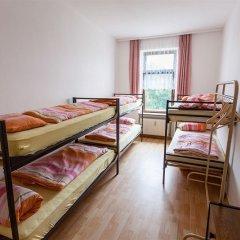 Отель Space School & Online Hotel Германия, Лейпциг - отзывы, цены и фото номеров - забронировать отель Space School & Online Hotel онлайн детские мероприятия