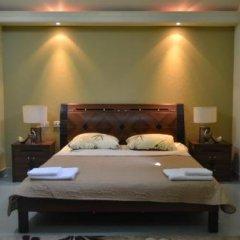 Отель Art Hotel Армения, Ереван - 3 отзыва об отеле, цены и фото номеров - забронировать отель Art Hotel онлайн комната для гостей фото 4