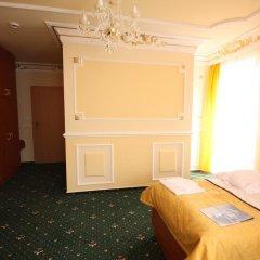 Отель Bajkal Чехия, Франтишкови-Лазне - отзывы, цены и фото номеров - забронировать отель Bajkal онлайн помещение для мероприятий