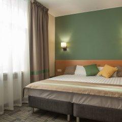 Гостиница Laituri в Санкт-Петербурге 1 отзыв об отеле, цены и фото номеров - забронировать гостиницу Laituri онлайн Санкт-Петербург комната для гостей фото 5