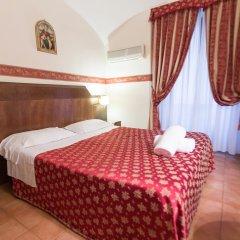 Hotel Gabriella комната для гостей фото 3