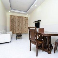 Sunrise Hotel Apartments удобства в номере