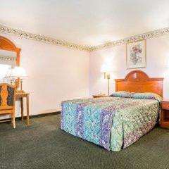 Отель Siegel Select Convention Center США, Лас-Вегас - отзывы, цены и фото номеров - забронировать отель Siegel Select Convention Center онлайн фото 7