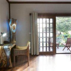 Отель Natadola Beach Resort Фиджи, Вити-Леву - отзывы, цены и фото номеров - забронировать отель Natadola Beach Resort онлайн комната для гостей фото 3