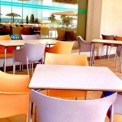 Отель Albufeira Jardim Apartments Португалия, Албуфейра - 1 отзыв об отеле, цены и фото номеров - забронировать отель Albufeira Jardim Apartments онлайн питание