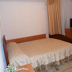 Гостиница Жибек Жолы Казахстан, Нур-Султан - отзывы, цены и фото номеров - забронировать гостиницу Жибек Жолы онлайн фото 8
