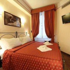Отель Relais Il Campanile al Duomo комната для гостей фото 4