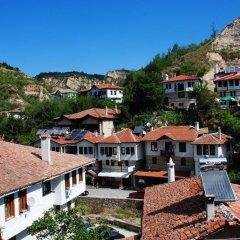 Отель Toni's Guest House Болгария, Сандански - отзывы, цены и фото номеров - забронировать отель Toni's Guest House онлайн фото 21