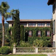 Sheraton Mallorca Arabella Golf Hotel фото 6