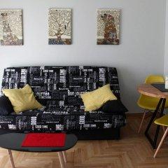 Апартаменты Cheery Apartment in the Center of Athens Афины интерьер отеля фото 2