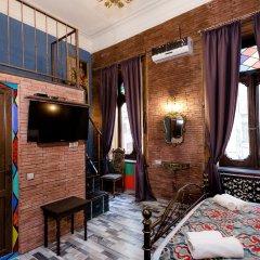 Отель GT Hostel Грузия, Тбилиси - отзывы, цены и фото номеров - забронировать отель GT Hostel онлайн развлечения