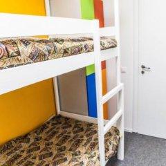 Гостиница Konkovo Hostel в Москве 7 отзывов об отеле, цены и фото номеров - забронировать гостиницу Konkovo Hostel онлайн Москва детские мероприятия фото 2