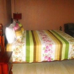 Отель Tropik Leadonna Ямайка, Монтего-Бей - отзывы, цены и фото номеров - забронировать отель Tropik Leadonna онлайн интерьер отеля фото 2
